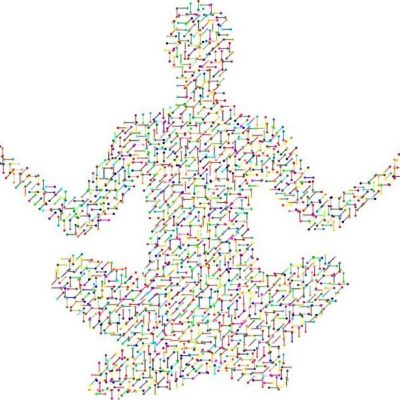 taller online salud metodoholistico