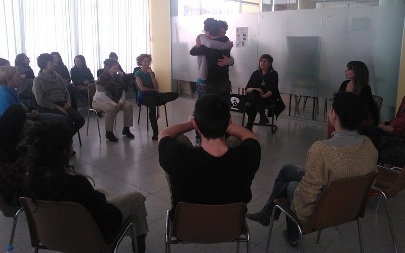 talleres y monograficos MHA Rosa Navarro